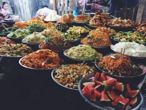laosfood6